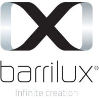 Barrilux - New Logo