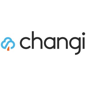 Changi Consulting Logo