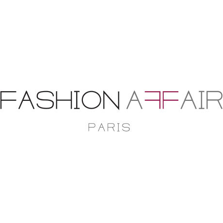 Fashion Affair Logo