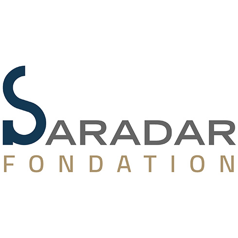 Foundation Saradar