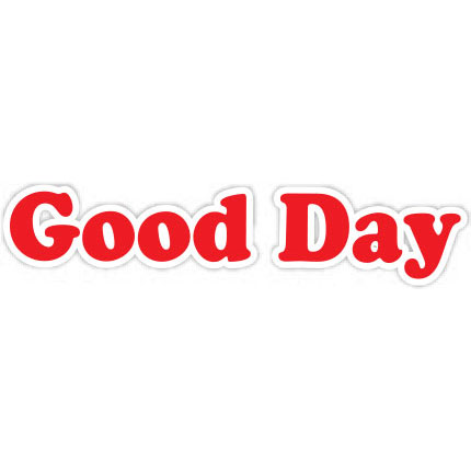 Good Day Logo