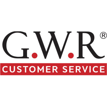 GWR Customer Service Logo