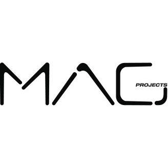 MAG Projects Logo