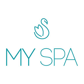 My Spa Logo
