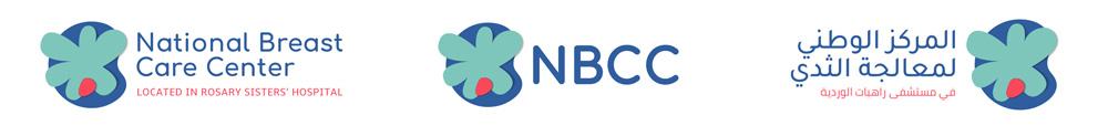NBCC - Logo Variations